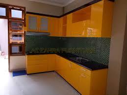 online kitchen cabinet design kitchen fabulous online kitchen design kitchen showrooms kitchen