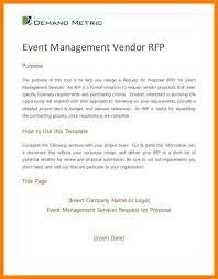 doc 638903 request for sponsorship letter sample u2013 sample of a
