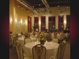 affordable wedding venues in houston galveston historic the strand houston wedding reception venues