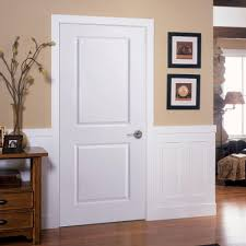 Primed Interior Doors Solid Door Styles