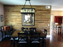 rustic dining room decorating ideas rustic dining room wall decor dining room wall decor inspiration
