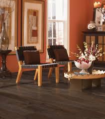 laminate installation fayetteville nc cape fear flooring