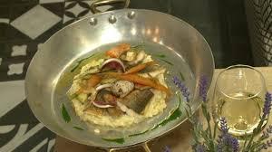 fr3 cuisine tv cote cuisine fr3 recette beautiful julie dcidment toujours