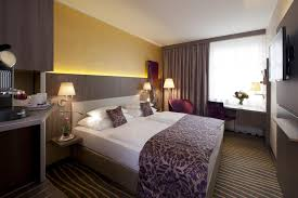 design hotel wien zentrum hotel mercure wien zentrum vienna austria booking