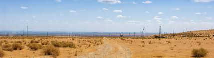 Tumbleweed Tumbleweed Royalty Mineral Royalty Acquisition West Texas