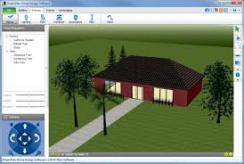 Home Decorating Software Free House Remodel Software Home Remodel Software Home Design Software