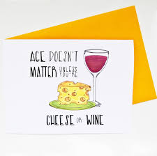 birthday wine wine birthday cards funny alanarasbach com