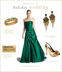 emerald green and gold bridesmaid dresses gallery braidsmaid