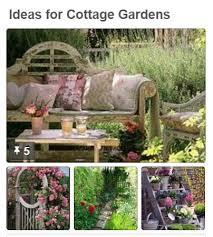 cottage garden pinterest board u2013 gardening ideas from the