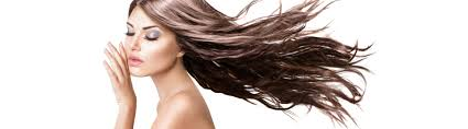 Human Hair Extensions Nz by Hair Link Wholesale Extensions