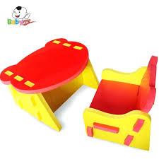 table et chaise b b fabuleux chaise pour b table et bebe haute bb bébé eliptyk