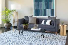 Coffee Table Rugs The Complete Guide To Buying The Perfect Rug For Your Lifestyle