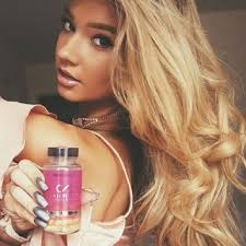 How Long To Wait Before Washing Hair After Coloring - hairfinity united states blog 15 hair mask secrets you need to know