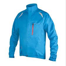 castelli tempesta race jacket review bikeradar wiggle endura gridlock ii jacket cycling waterproof jackets