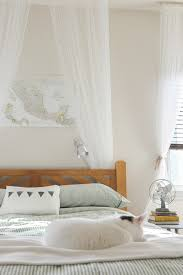 awesome california king bed frame ikea decorating ideas images in