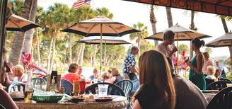 Patio Dining Restaurants by The Best Places To Eat U0026 Waterfront Restaurants In Sarasota Must
