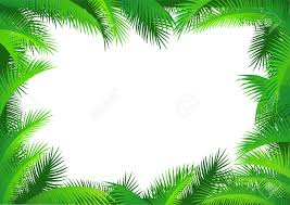 free jungle clipart pictures cliparts and others art inspiration