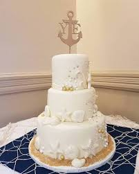 wedding cake edmonton peanut free nut free cakes for all occasions at safari cake