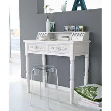 Kleiner Weisser Schreibtisch Uncategorized Schönes Weißer Schreibtisch Sekretr Schreibtisch
