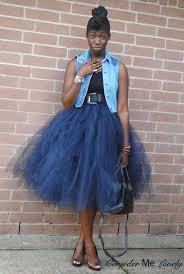 where to buy tulle consider me tulled