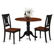 Small Round Tables by Kitchen Awesome Small Kitchen Table And Chairs From Wood With