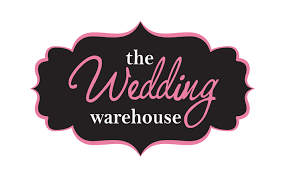 Wedding Arches To Hire Cape Town The Wedding Warehouse Wedding Planners And Rental Equipment For