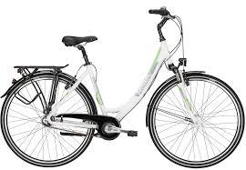 mercedes benz bicycle el parduotuvė salasta lt