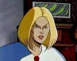 will emma frost return for x men days of future past emma frost wikiwand