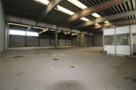 affitto capannone torino annunci immobiliari capannoni industriali affitto a torino in