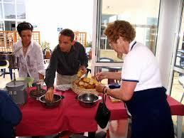 maite cuisine les recettes de cuisine avec maïté