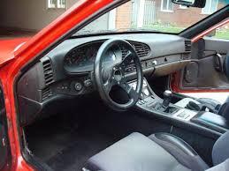 porsche 944 ls1 tuner tuesday 1985 5 porsche 944 with ls1 german cars for