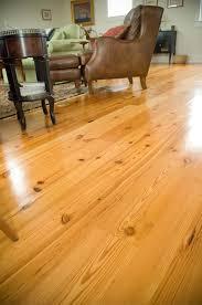 Rustic Pine Laminate Flooring Longleaf Lumber 2 Flatsawn U0026 3 Rustic Heart Pine Flooring