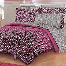 Giraffe Print Home Decor Agreeable Pink And Black Animal Print Bedding Epic Interior Decor