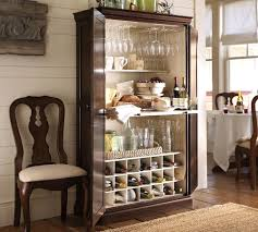 Modular Bar Cabinet 40 Modular Bar With Cabinet Tower Ideas On Bar Cabinet
