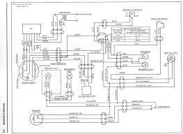 kawasaki wiring diagram wiring diagrams
