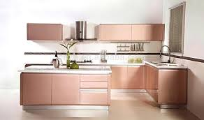 Kitchen Cabinets With Price by Wood Grain Laminate Kitchen Cabinets U2013 Fitbooster Me