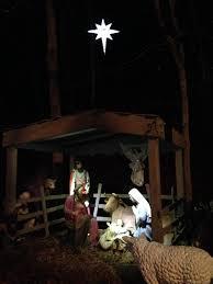 christmas lights amazing and best led star light xmas decoration