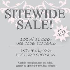 baby cribs black friday sale 170 best instagram photos images on pinterest baby cribs cots