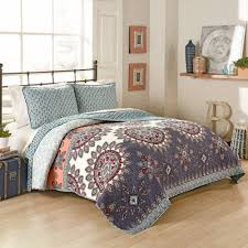 Camo Sheets Queen Bedroom Design Astounding Black King Size Bed Sets And Cheap Camo