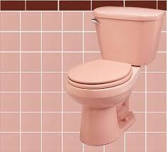 best 25 pink bathrooms ideas on pinterest pink bathroom