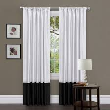 window treatment ideas for kitchen affordable kitchen curtain