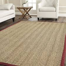 Pottery Barn Natural Fiber Rugs by Fiber Rug Roselawnlutheran