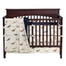 planes boys room ideas pinterest vintage crib bedding and