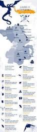 Northern Ireland Map Best 25 Hotels Northern Ireland Ideas On Pinterest Visit