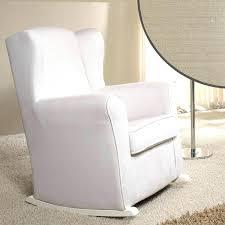 fauteuille chambre fauteuille chambre chaise d allaitement fauteuil dolce
