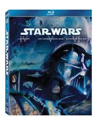 black friday mivie deals amazon amazon com star wars the original trilogy episode iv a new