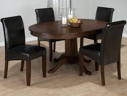 Dining Room Table Top Bemine Co Wp Content Uploads 2017 10 Oval Dining R