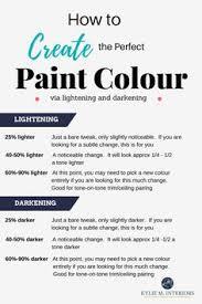 valspar paint color chip empire for the home pinterest