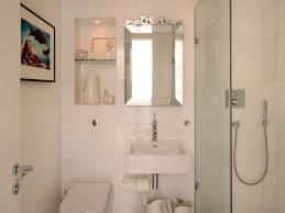 bathroom small bathroom lighting 29 horizontal bathroom light