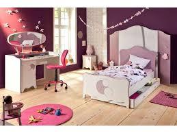 conforama chambre enfants conforama chambre enfant 9n7ei com